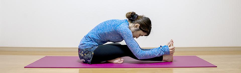 悪化 ストレッチポール 腰痛 健康のためとストレッチポールをやり過ぎて腰痛を悪化させた70歳代男性