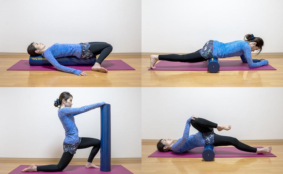 柔らかく 股関節 ストレッチ を する 股関節を柔らかくするストレッチの方法で簡単に1週間で効果が出るやり方って?