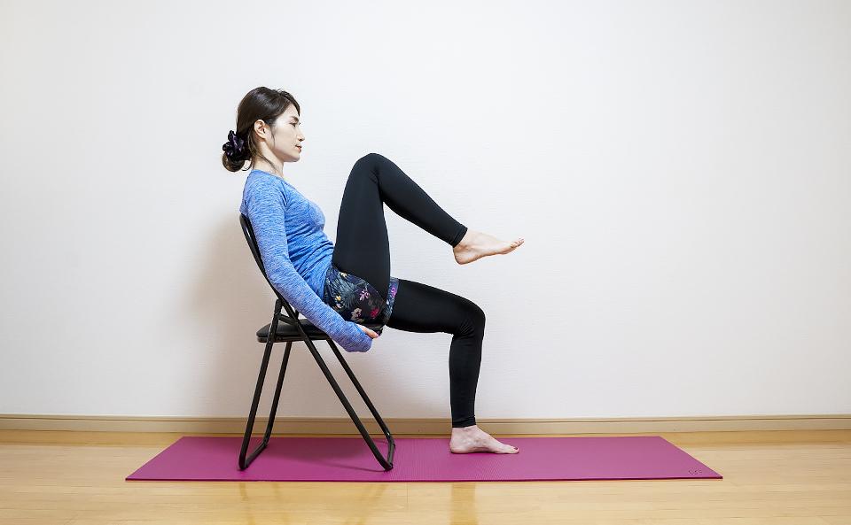 股関節を柔らかくする体操11選!ポキポキ音が鳴らないように柔軟にしよう!